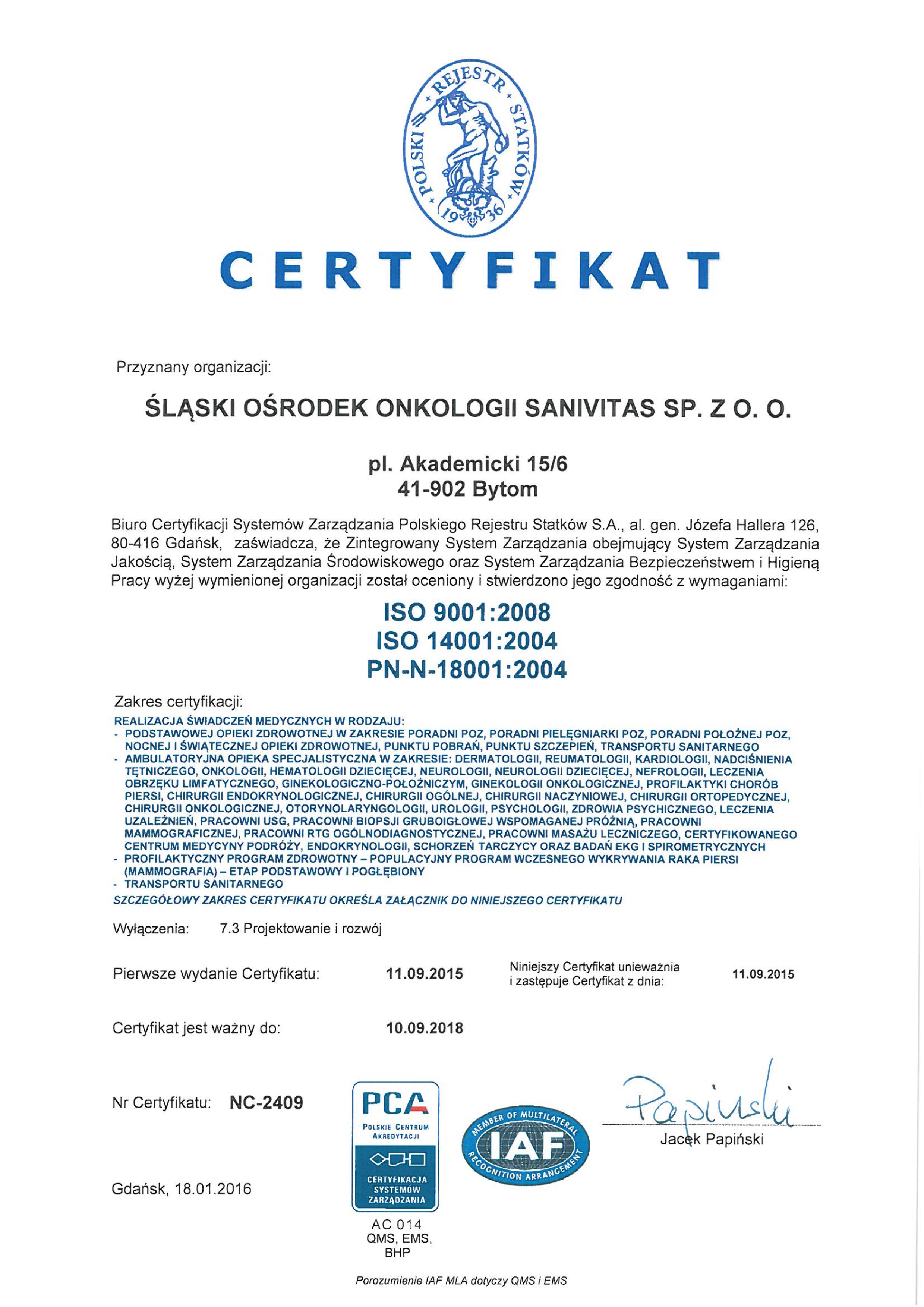 ISO---certyfikat-1