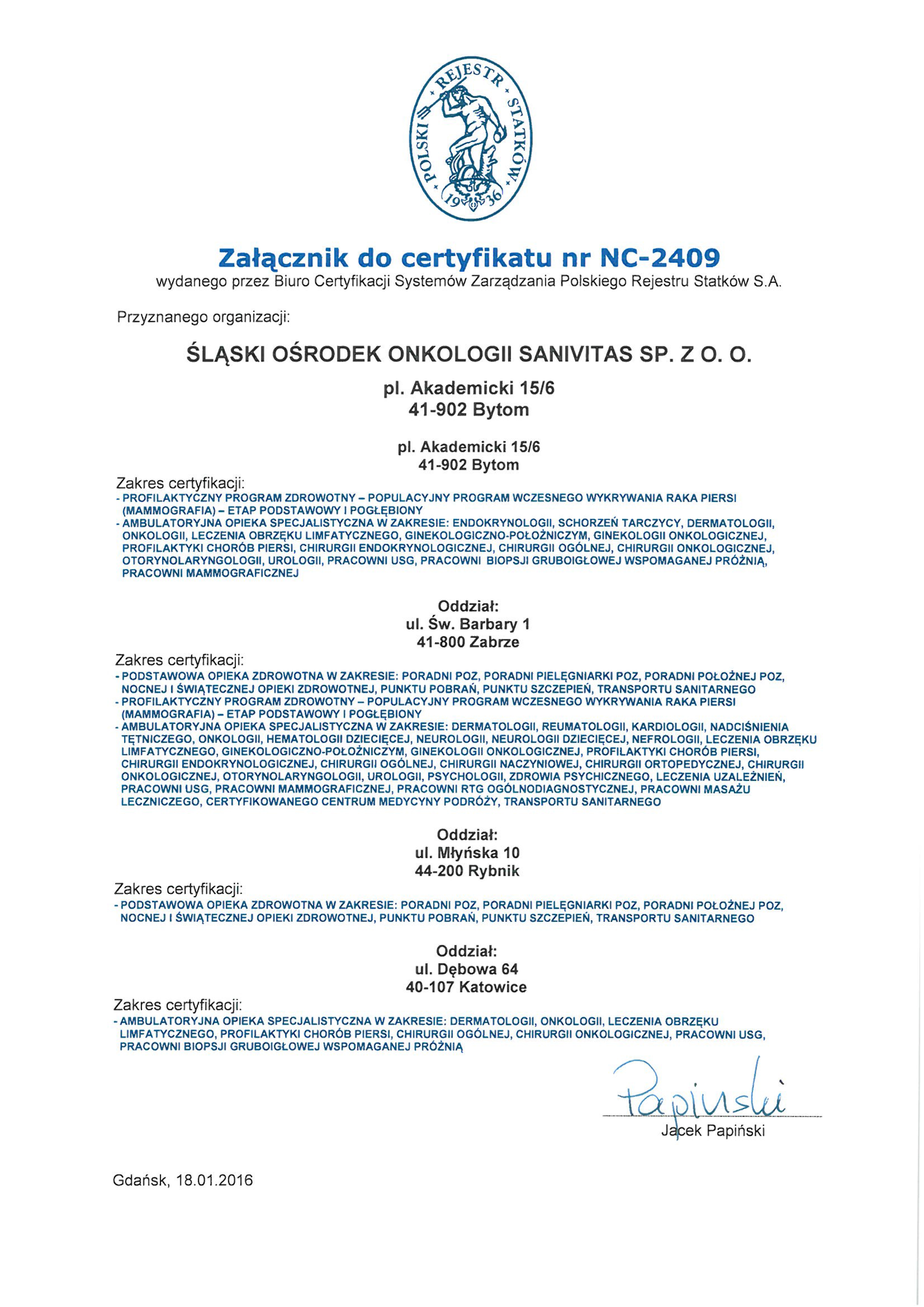 ISO---certyfikat-2