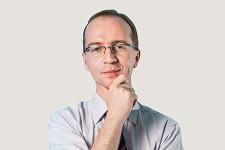 Dr med. Rafał Boczej