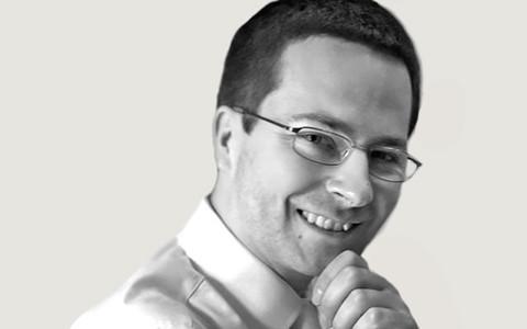 Dr med. Łukasz Kleszyk