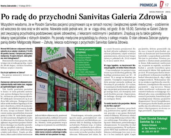 nz-07_sanivitas