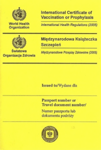 zolta_ksiazeczka