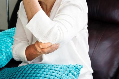 reumatolog-sanivitas