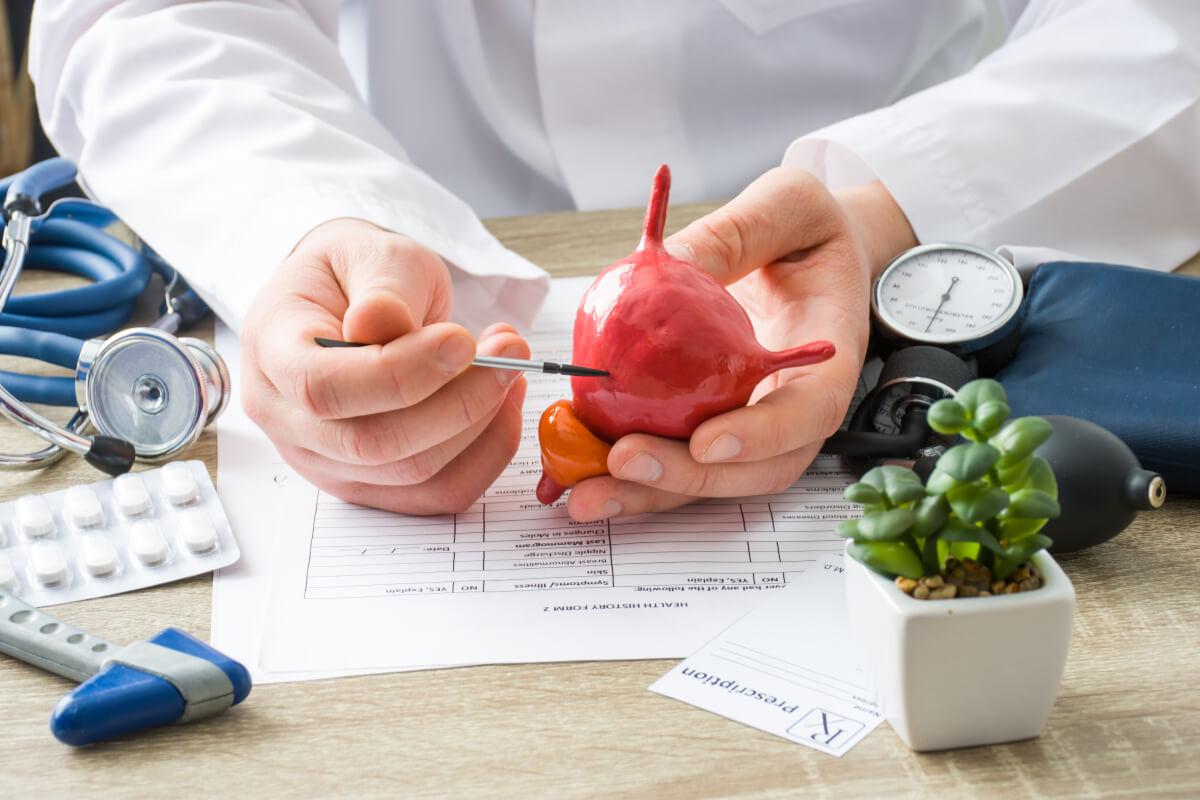 urolog-sanivtas
