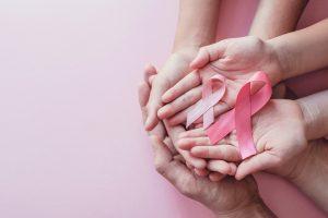 profilakyka-raka-piersi-psanivitas