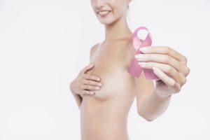 badanie-piersi-sanivitas