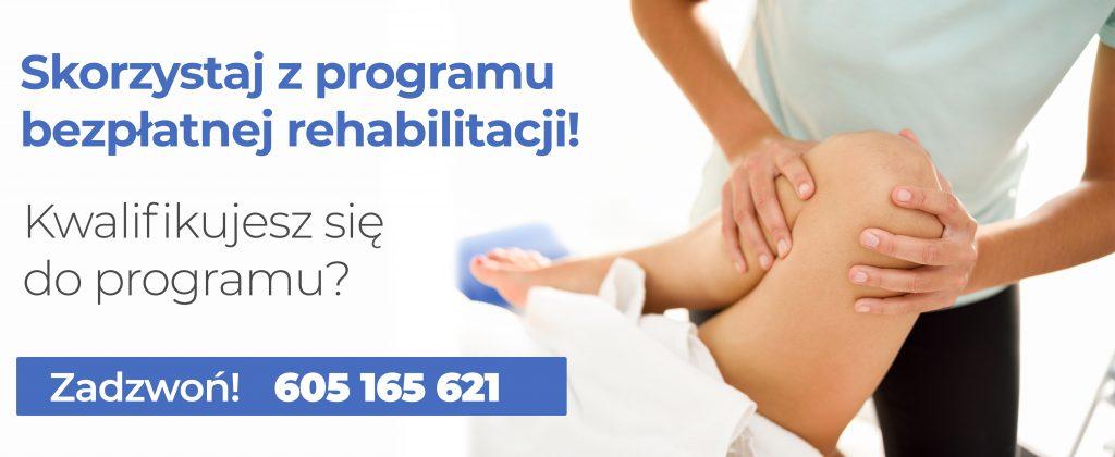 bezpłatna-rehabilitacja-sanivitas.jpg