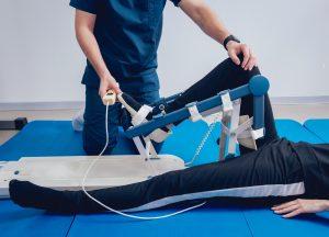 rehabilitacja-na-czym-polega-sanivitas